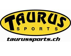 Taurussport